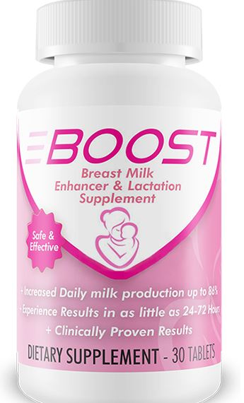 get a risk free trial of breast milk enhancers