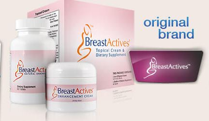 Where To Buy Breast Actives In The Philippines Canada
